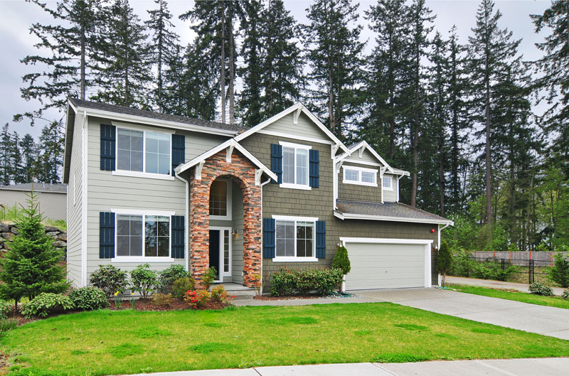 Rental Homes for Rent, ListingId:30640921, location: 1009 Ridge St Mukilteo 98275