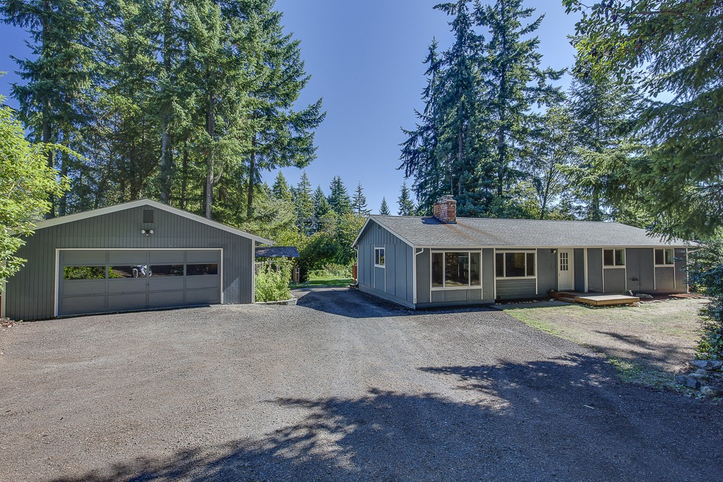 Real Estate for Sale, ListingId: 29938931, Poulsbo,WA98370