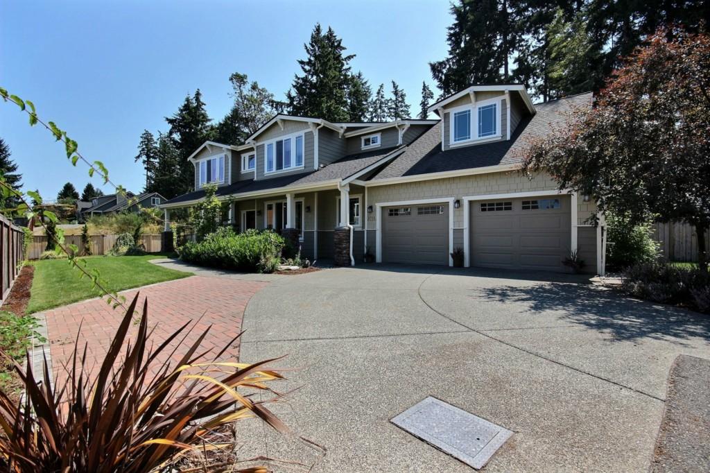 Real Estate for Sale, ListingId: 31870378, Steilacoom,WA98388