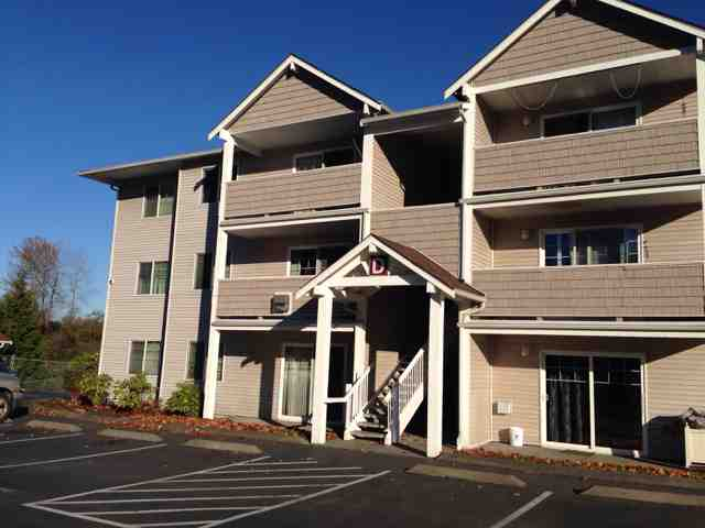 Rental Homes for Rent, ListingId:30640928, location: 1001 W Casino Rd #D104 Everett 98204