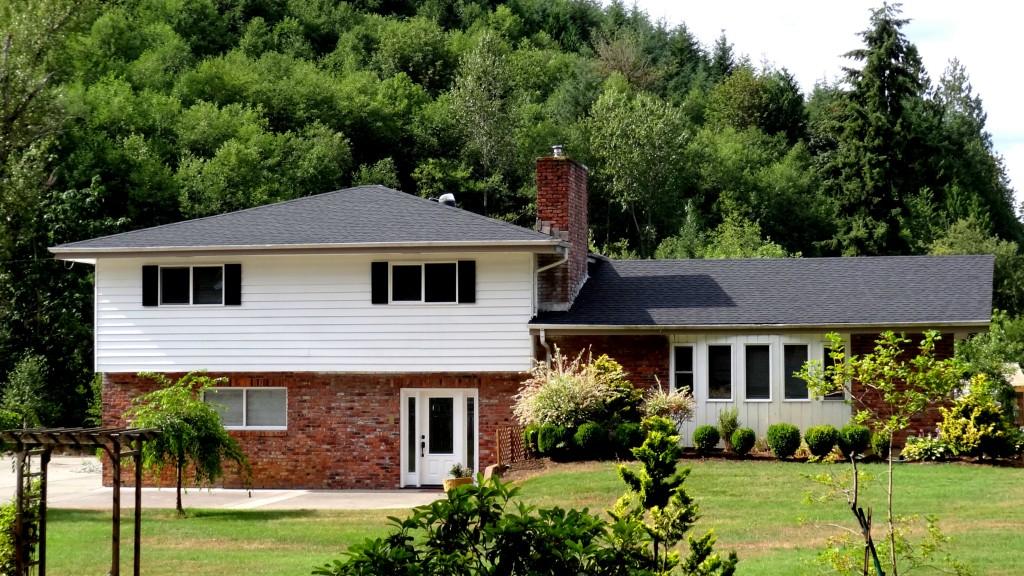 Real Estate for Sale, ListingId: 34404303, Centralia,WA98531