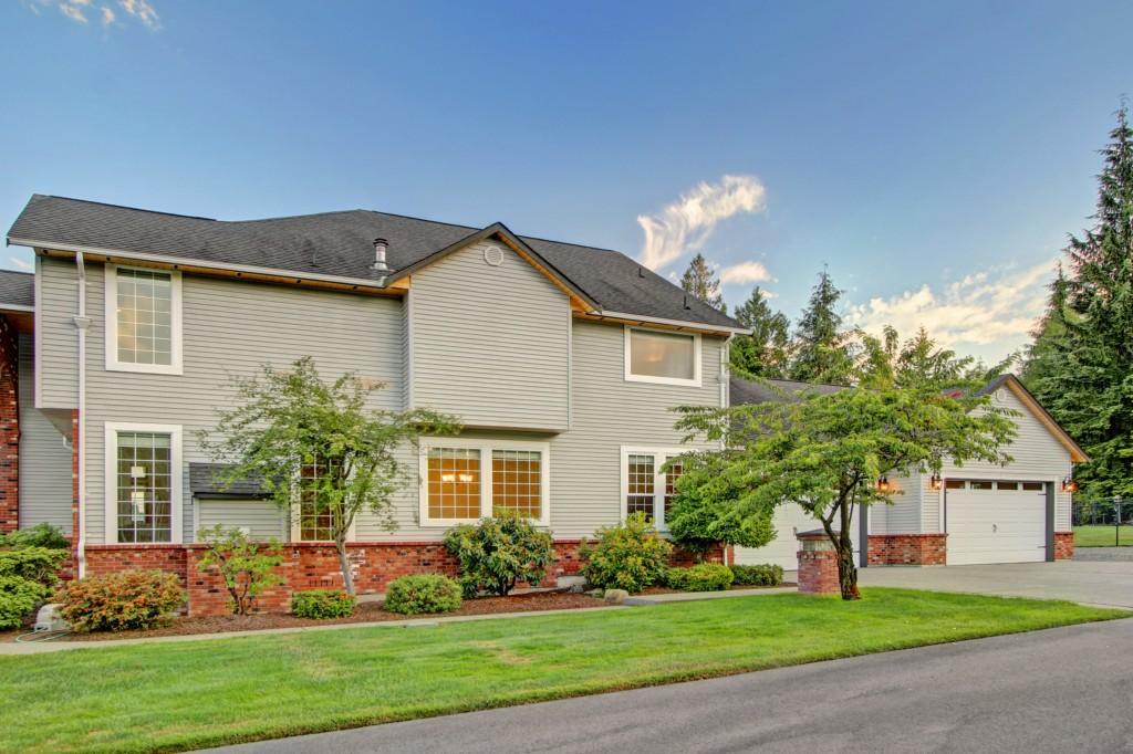 Real Estate for Sale, ListingId: 33939891, Lake Stevens,WA98258