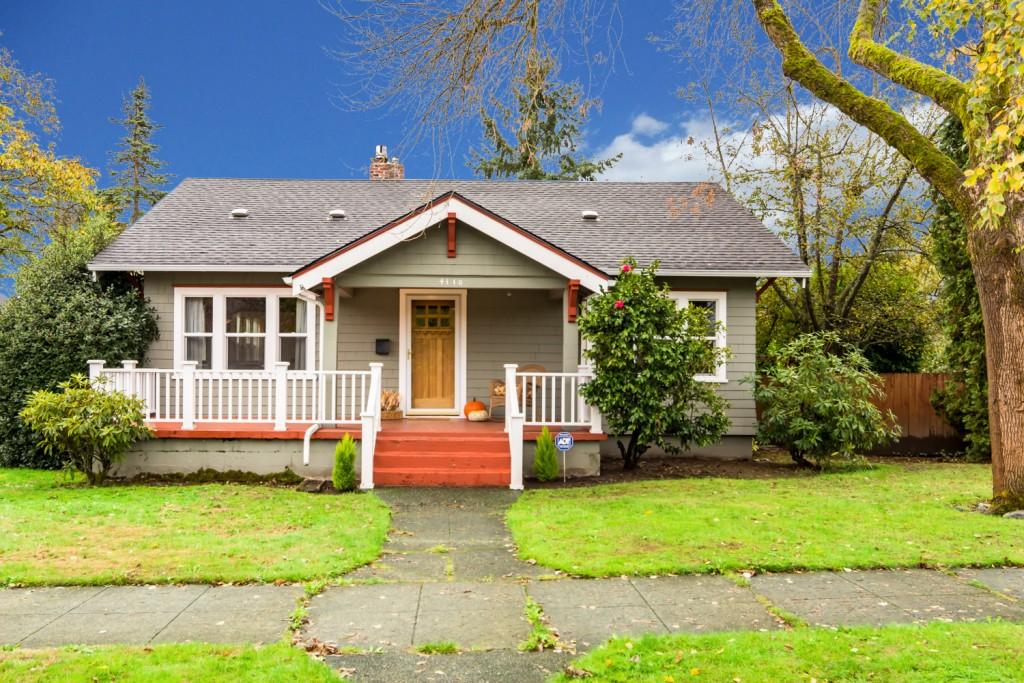 Real Estate for Sale, ListingId: 36126561, Tacoma,WA98406