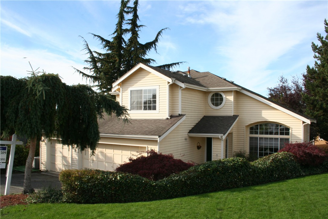 Real Estate for Sale, ListingId: 35978805, Marysville,WA98270