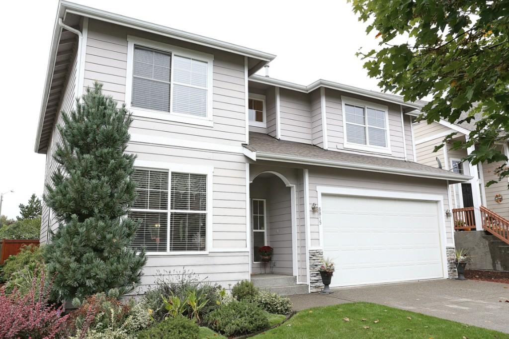 Real Estate for Sale, ListingId: 30312871, Puyallup,WA98375