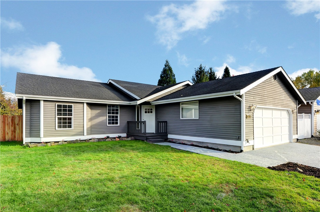 Real Estate for Sale, ListingId: 36109839, Marysville,WA98270