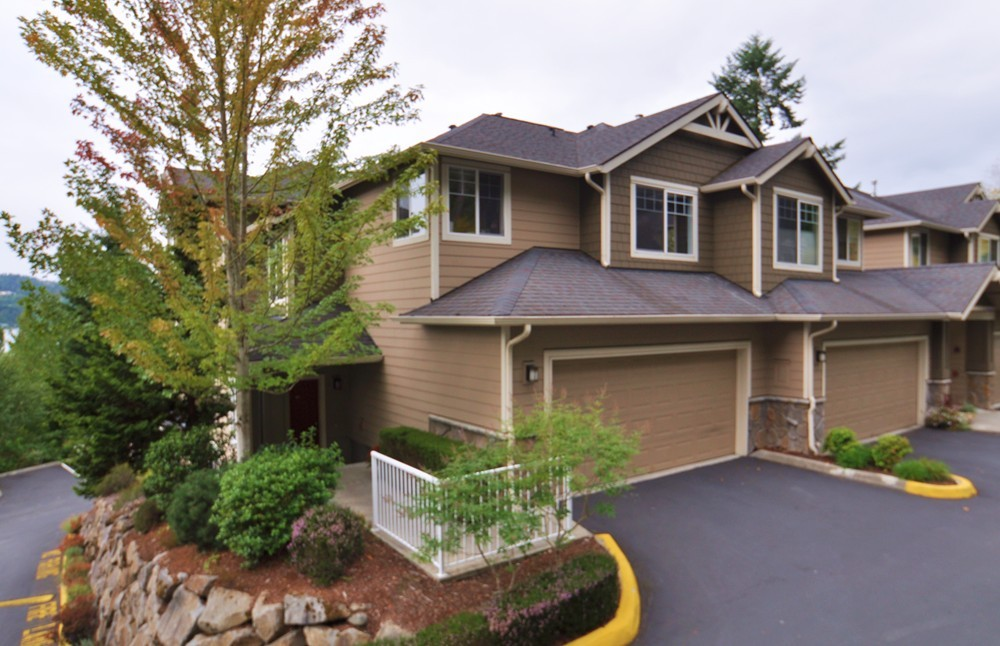 Rental Homes for Rent, ListingId:35337781, location: 3500 E Lake Sammamish Pkwy SE #6-102 Sammamish 98075