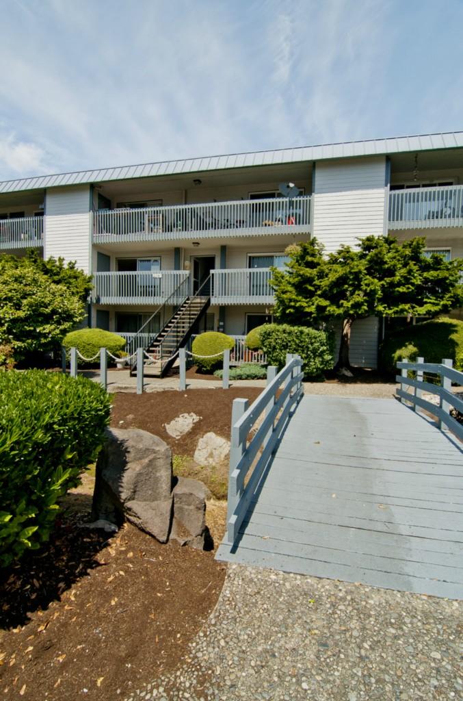 Real Estate for Sale, ListingId: 34406079, Des Moines,WA98198
