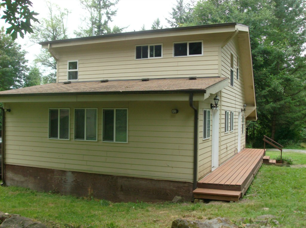 Rental Homes for Rent, ListingId:33919343, location: 1924 368th St S Roy 98580