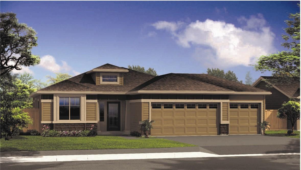 Real Estate for Sale, ListingId: 34996665, Moses Lake,WA98837