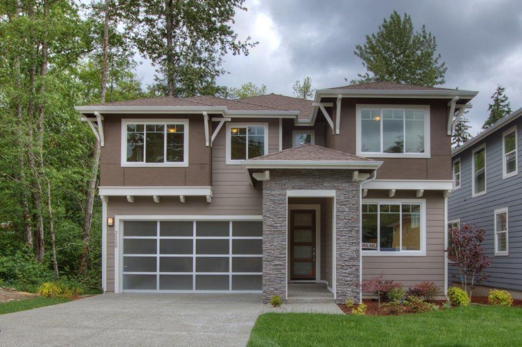 Real Estate for Sale, ListingId: 36527354, Lake Stevens,WA98258