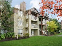 Rental Homes for Rent, ListingId:27574755, location: 12303 Harbour Pt. Blvd #U210 Mukilteo 98275
