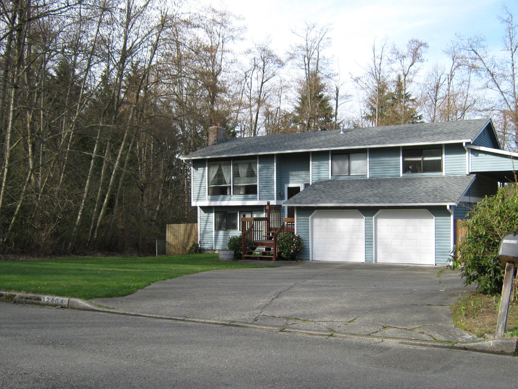 Rental Homes for Rent, ListingId:32662754, location: 12404 SE 227th St Kent 98031