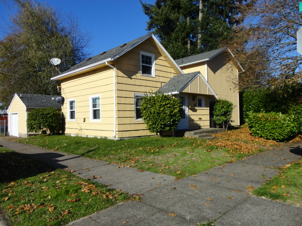 Real Estate for Sale, ListingId: 30640931, Centralia,WA98531
