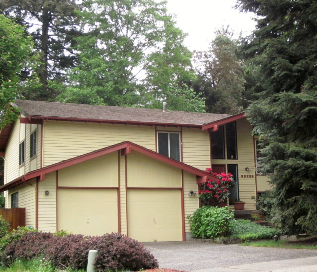 Real Estate for Sale, ListingId: 33984995, Federal Way,WA98023