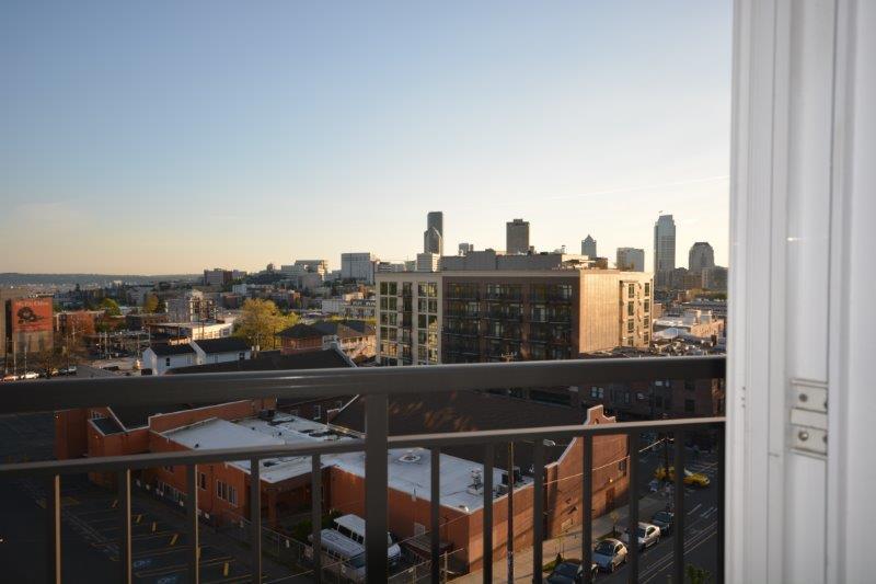 Rental Homes for Rent, ListingId:32999734, location: 1420 E Pine St #E602 Seattle 98122
