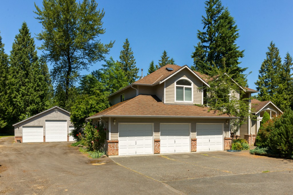 Single Family Home for Sale, ListingId:31092755, location: 10211 219th st SE Snohomish 98296