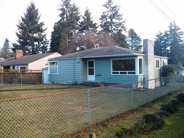 Rental Homes for Rent, ListingId:31069835, location: 11532 Corliss Ave N Seattle 98133