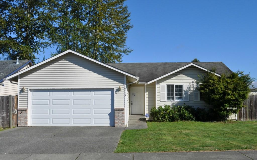 Real Estate for Sale, ListingId: 30282123, Marysville,WA98270