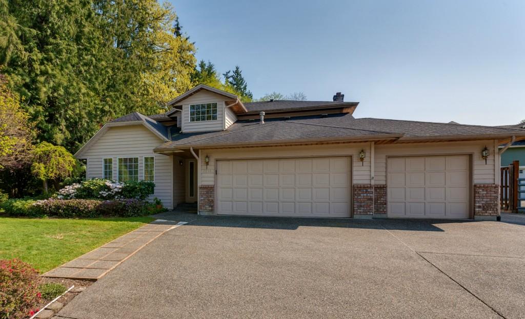 Real Estate for Sale, ListingId: 32892744, Marysville,WA98270