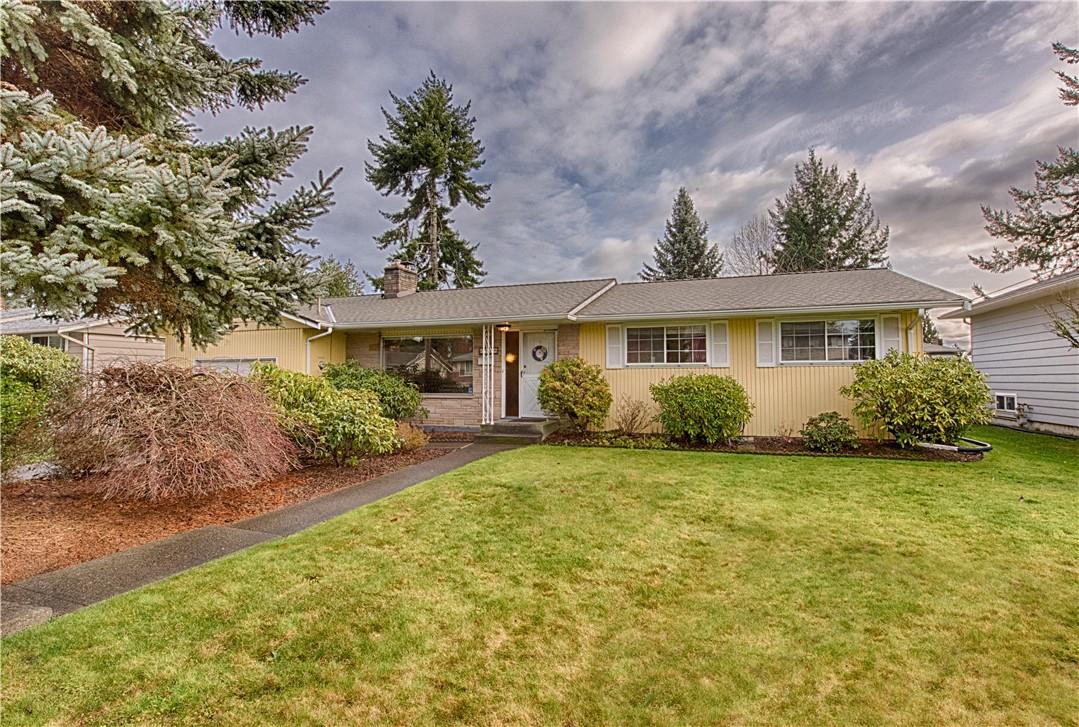 Real Estate for Sale, ListingId: 36980500, Tacoma,WA98406
