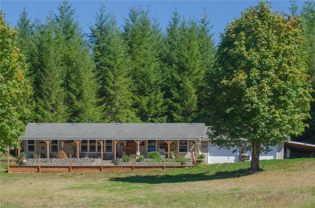 Real Estate for Sale, ListingId: 35337822, Chehalis,WA98532