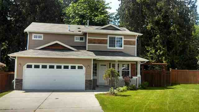 Rental Homes for Rent, ListingId:34318397, location: 6419 101st Place NE Marysville 98270