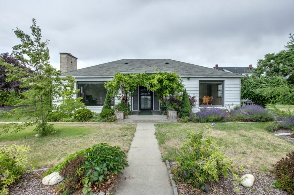Real Estate for Sale, ListingId: 28726499, Wenatchee,WA98801