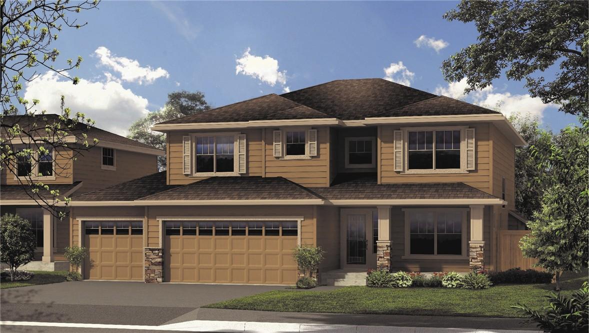 Real Estate for Sale, ListingId: 34996713, Moses Lake,WA98837