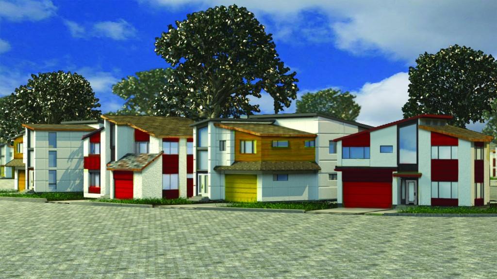 Real Estate for Sale, ListingId: 36109797, Seattle,WA98106