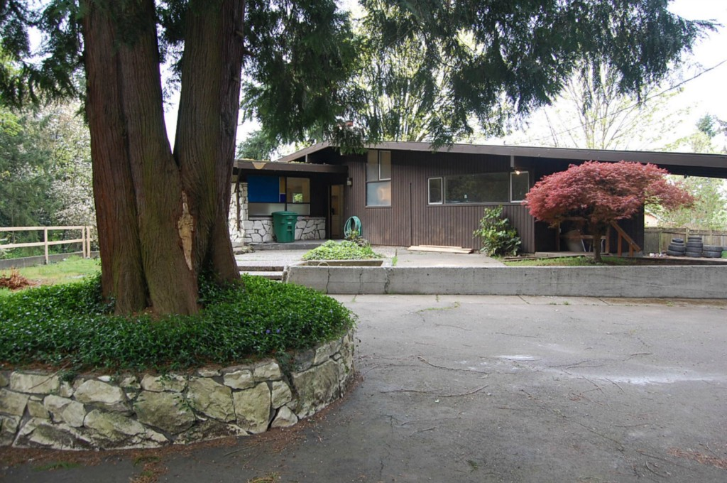 Rental Homes for Rent, ListingId:32999806, location: 6457 S 124th St Seattle 98178