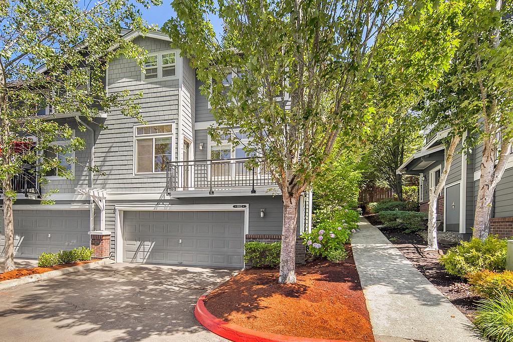 Real Estate for Sale, ListingId: 34651468, Kirkland,WA98033