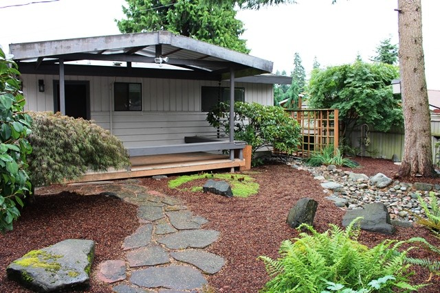 Rental Homes for Rent, ListingId:29308897, location: 24111 2nd Place W Bothell 98021