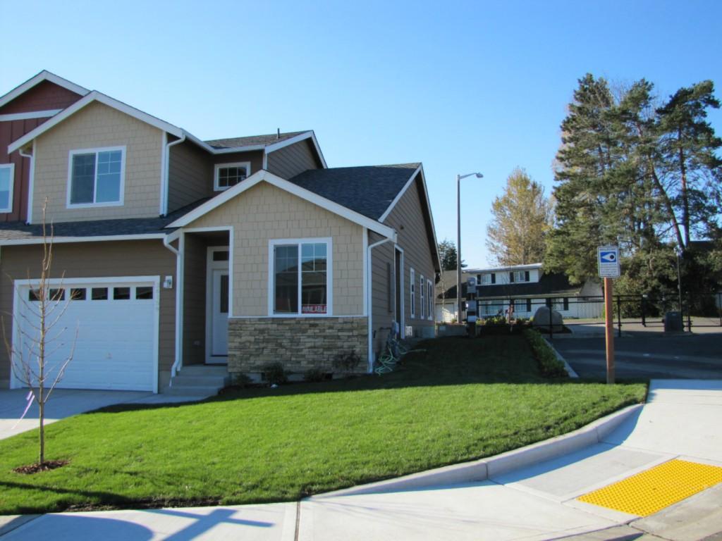 Real Estate for Sale, ListingId: 29341333, Des Moines,WA98198