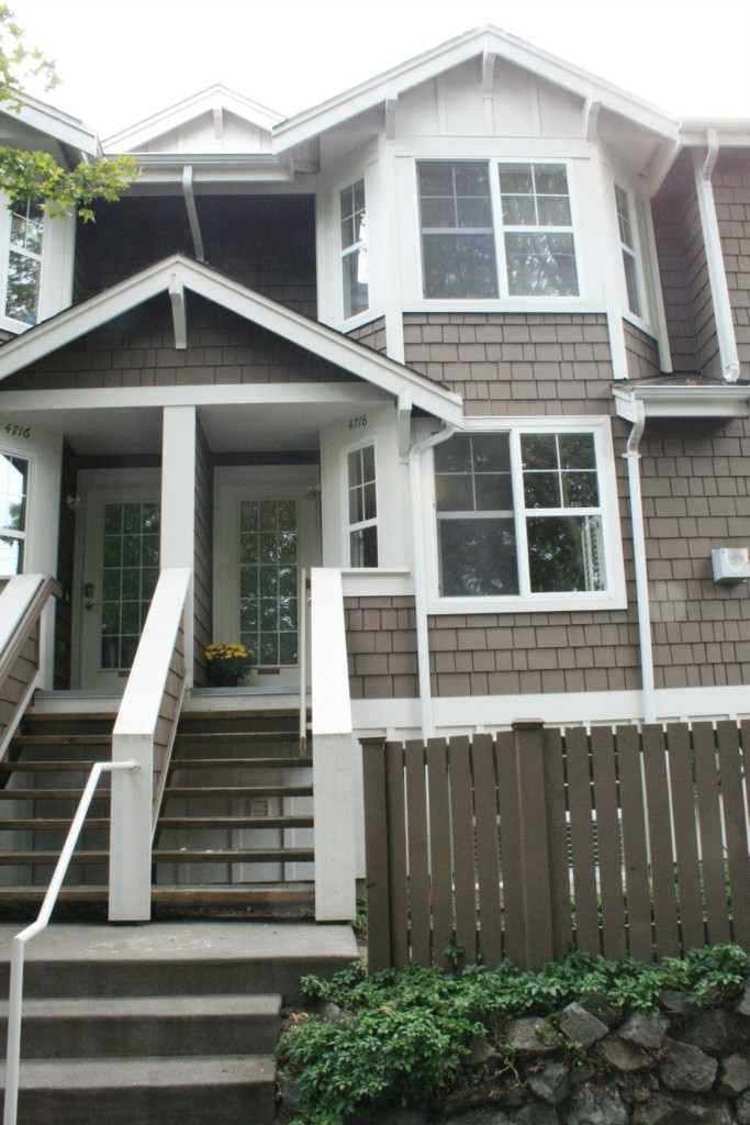 Rental Homes for Rent, ListingId:29948607, location: 4718 Interlake Ave N Seattle 98103