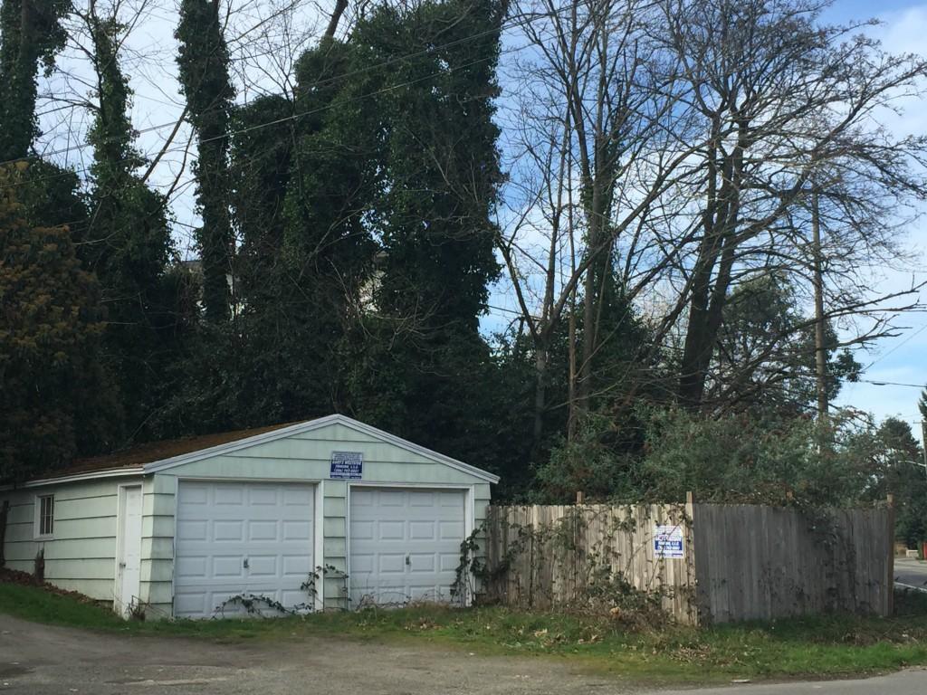 Real Estate for Sale, ListingId: 35237999, Seattle,WA98178