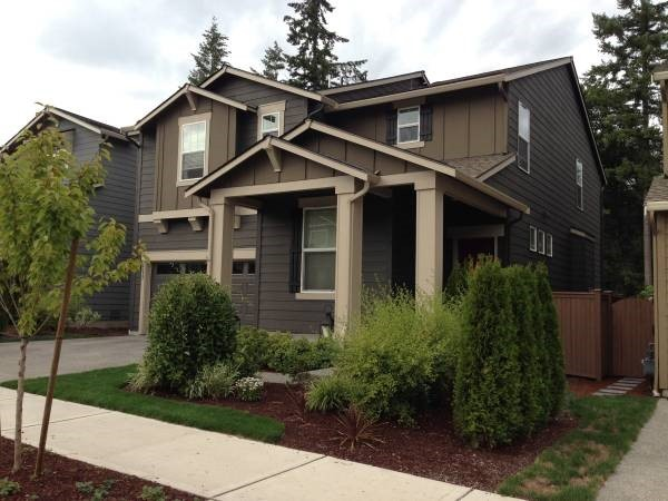 Rental Homes for Rent, ListingId:35027826, location: 24222 SE 258th St Maple Valley 98038