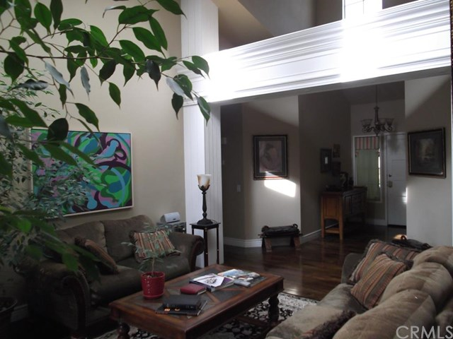 6597 Egglestone Place, Rancho Cucamonga, CA, 91739: Photo 3