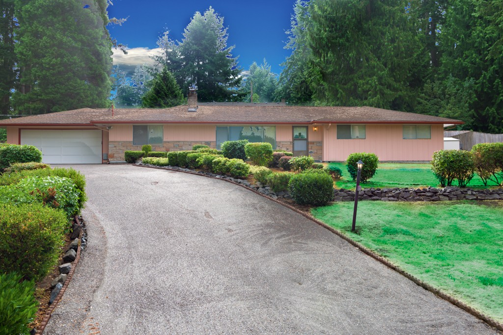Real Estate for Sale, ListingId: 34914239, Puyallup,WA98373