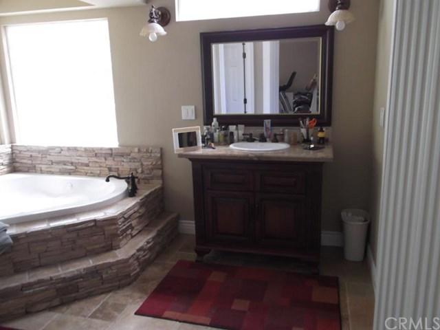 6597 Egglestone Place, Rancho Cucamonga, CA, 91739: Photo 5