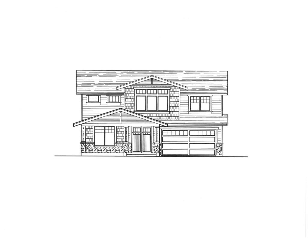 Real Estate for Sale, ListingId: 33012039, Kirkland,WA98033