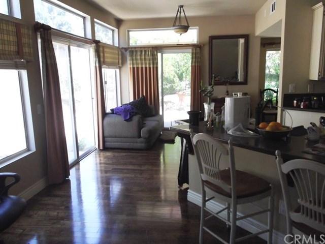 6597 Egglestone Place, Rancho Cucamonga, CA, 91739: Photo 6