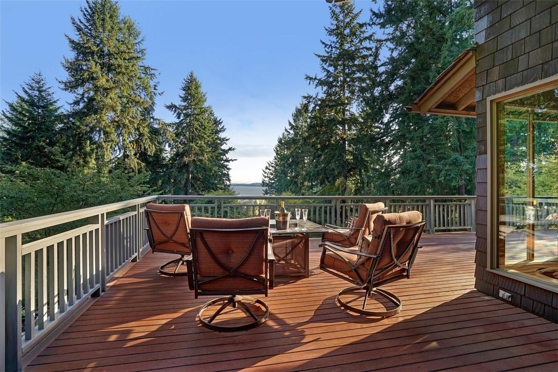 Real Estate for Sale, ListingId: 35831359, Lake Forest Park,WA98155