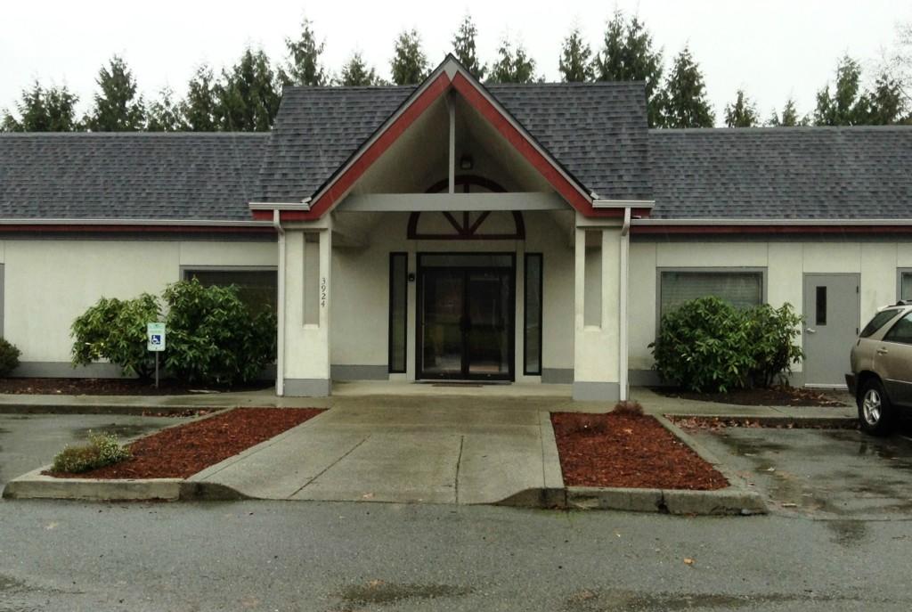 Rental Homes for Rent, ListingId:31423009, location: 3924 204th St SW Lynnwood 98036