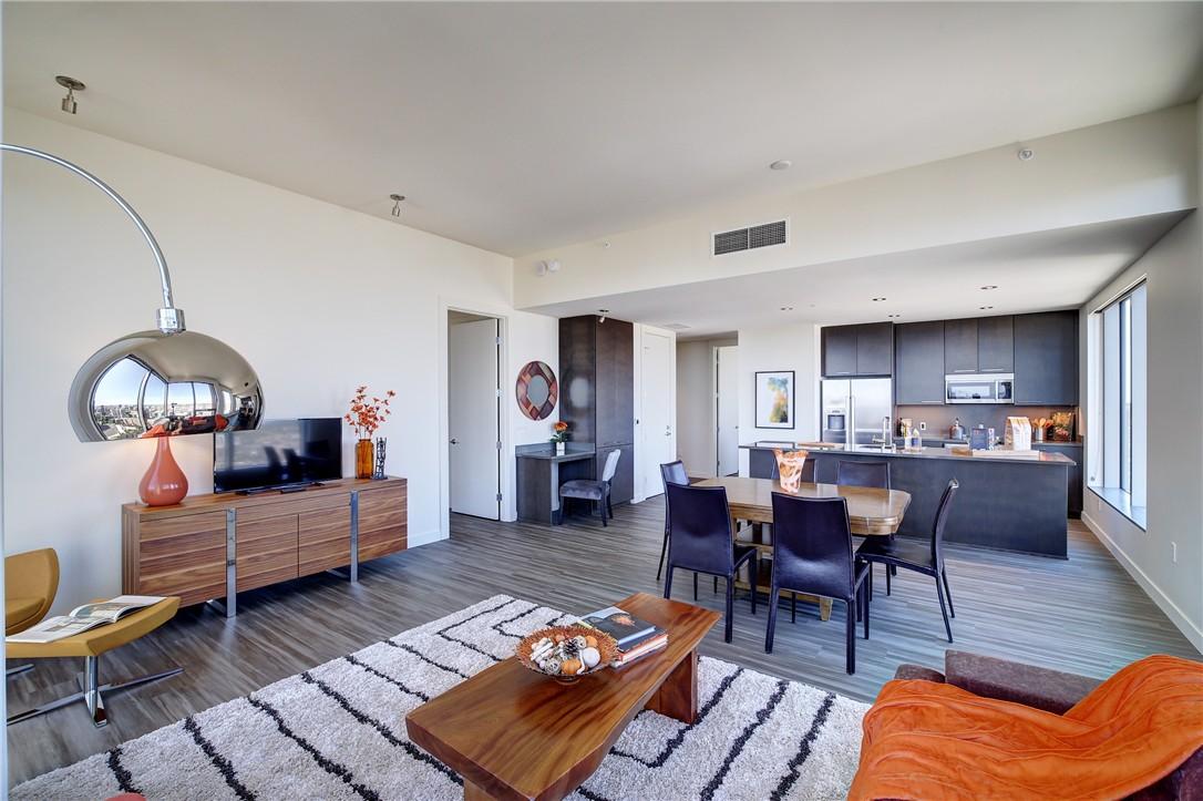 Rental Homes for Rent, ListingId:34318389, location: 1525 9th St #KK Seattle 98101
