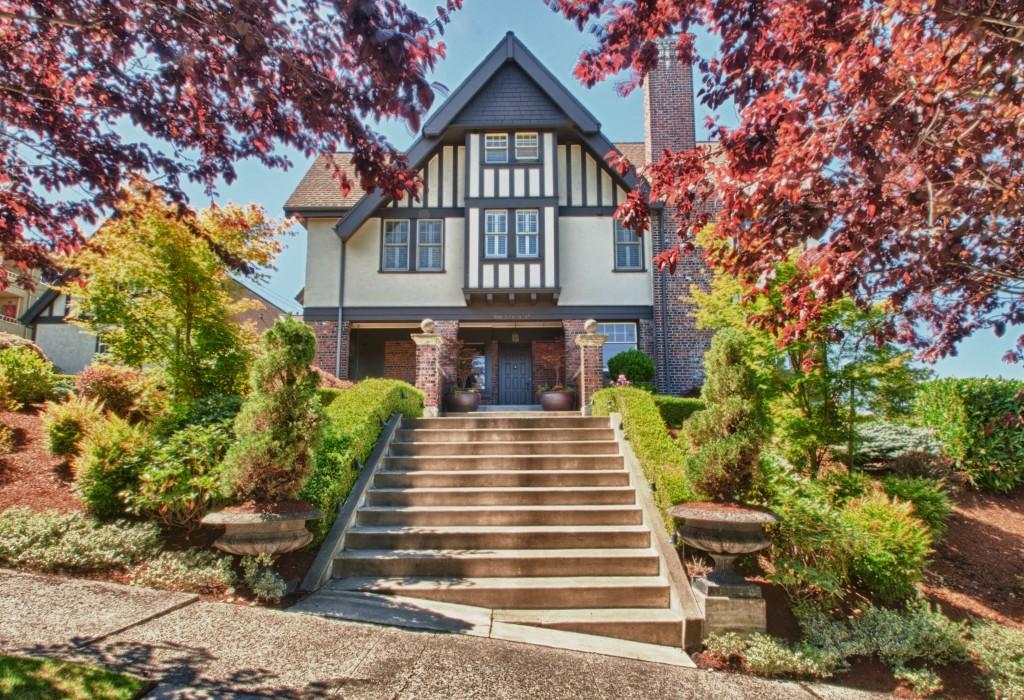 Real Estate for Sale, ListingId: 33346912, Tacoma,WA98403