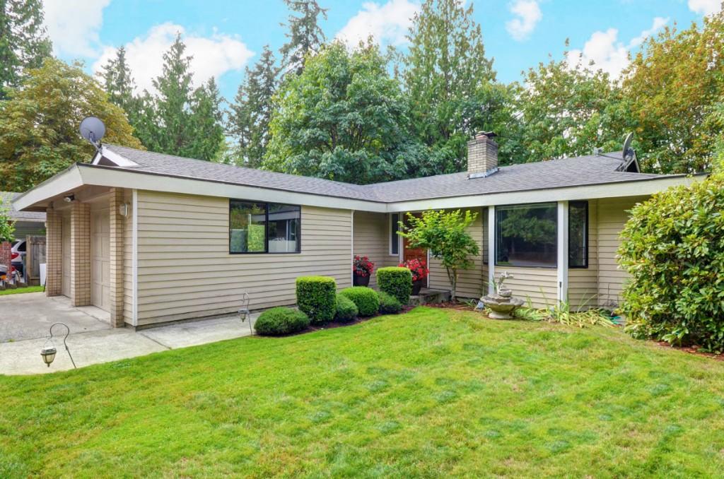 Rental Homes for Rent, ListingId:30281891, location: 10435 168th Ave NE Redmond 98052