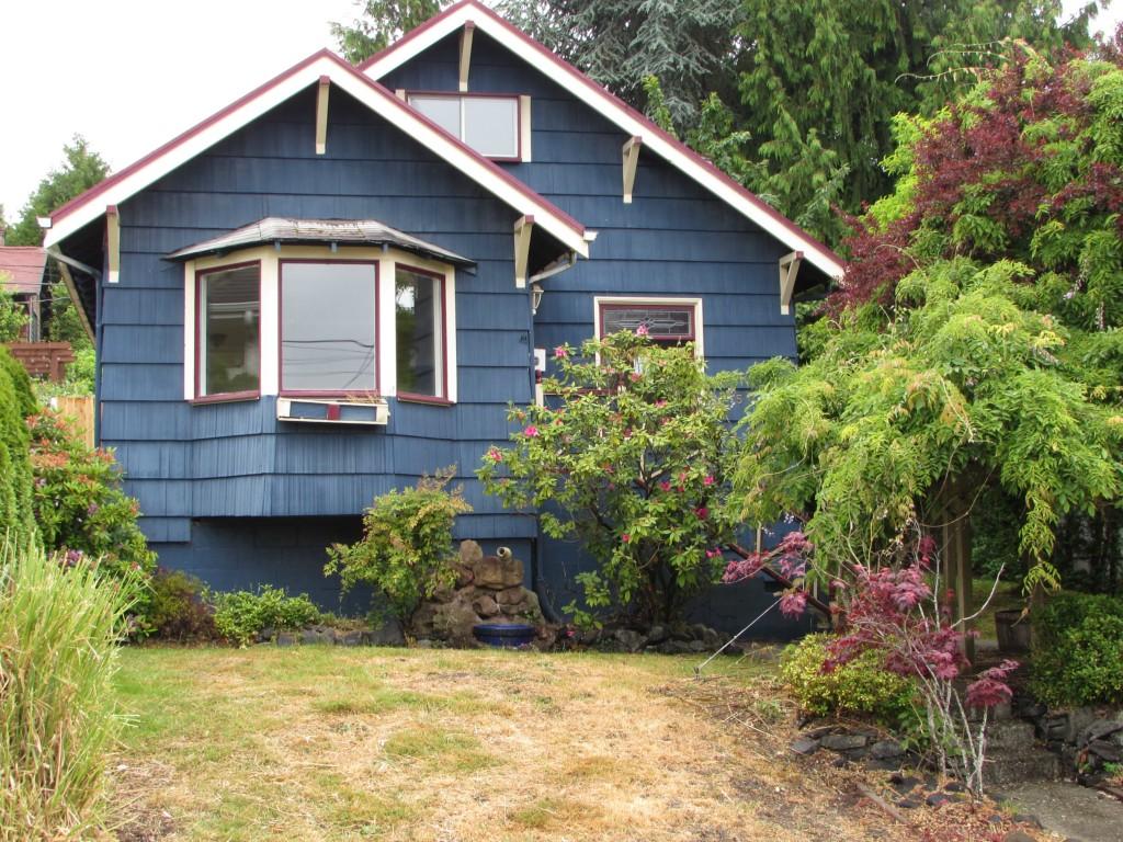 Real Estate for Sale, ListingId: 33706381, Ruston,WA98407