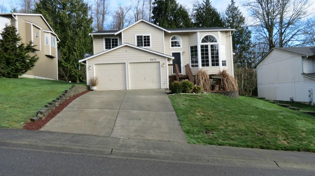 Real Estate for Sale, ListingId: 32239462, Lake Stevens,WA98258