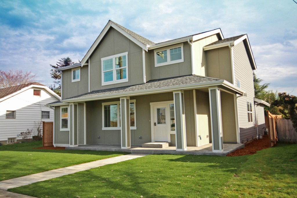 Real Estate for Sale, ListingId: 31408179, Renton,WA98057